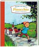 Klassiker zum Vorlesen   Pinocchio PDF