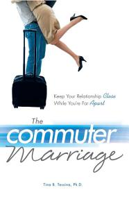 The Commuter Marriage PDF