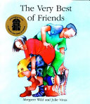 The Very Best of Friends PDF