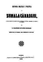 Historia y recuerdos carlistas: Volumen 1