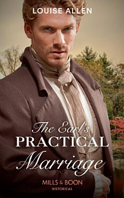 The Earl s Practical Marriage  Mills   Boon Historical  PDF