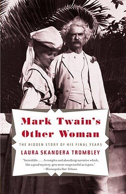 Mark Twain s Other Woman