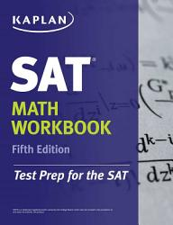 Kaplan Sat Math Workbook Book PDF