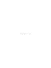 The Washingtonian PDF