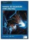 Manual de soldadura GMAW (MIG-MAG)