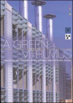 A Green Vitruvius PDF