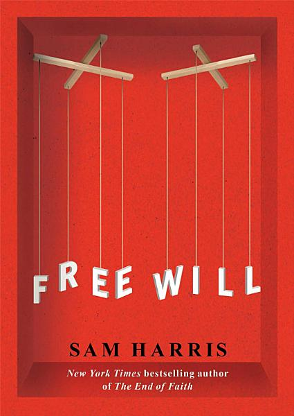 Download Free Will Book