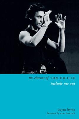 The Cinema of Tom DiCillo PDF