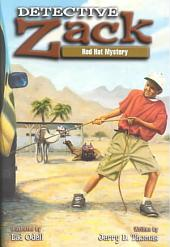 The Red Hat Mystery