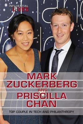 Mark Zuckerberg and Priscilla Chan PDF