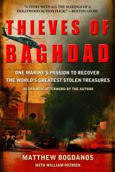 Thieves Of Baghdad Book PDF