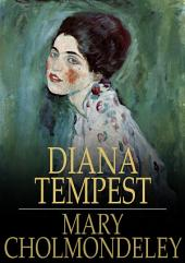 Diana Tempest
