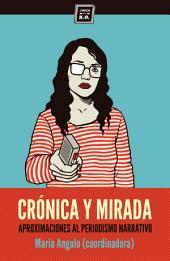 Crónica y Mirada: Internacional - Corresponsales