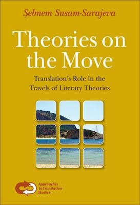Theories on the Move PDF