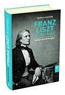 Franz Liszt PDF