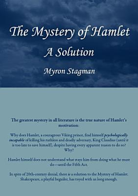 The Mystery of Hamlet