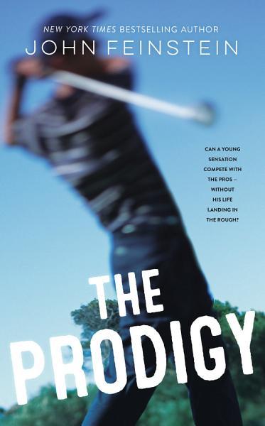 The Prodigy Pdf Book