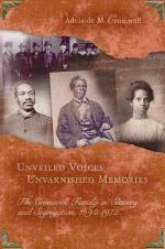Unveiled Voices, Unvarnished Memories