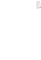 Jurisprudencia civil: comprende las sentencias y autos del Tribunal Supremo sobre recursos de casación y competencias en materia civil; los fallos del Tribunal de la Rota, cuya publicación autorice la Nunciatura apostólica, y las resoluciones hipotecarias de la Península y ultramar, Volumen 21