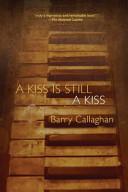 A Kiss is Still a Kiss PDF