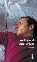 Writing and Victorianism PDF