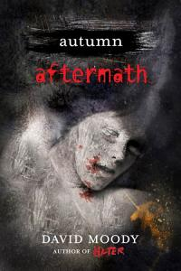 Autumn  Aftermath PDF