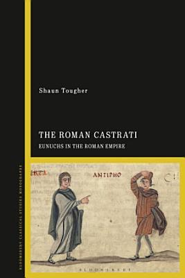 The Roman Castrati PDF