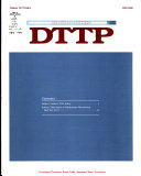 Documents to the People PDF