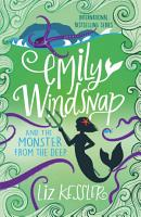 Emily Windsnap and the Monster from the Deep PDF