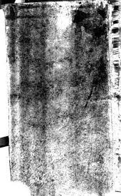 Johannis Buxtorfi Thesaurus Grammaticus Linguae Sanctae Hebraeae : duobus libris methodice propositus