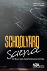 Schoolyard Science