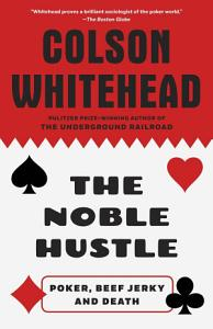 The Noble Hustle Book