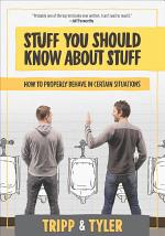 Stuff You Should Know About Stuff