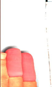 Lettre à M. le rédacteur de la Revue encyclopédique, relative au Zodiaque de Dendéra