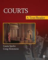 Courts PDF