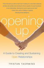 Opening Up PDF