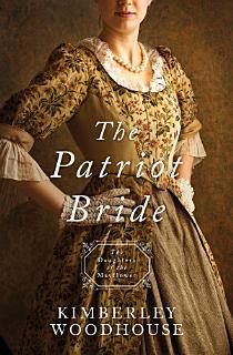 The Patriot Bride Book