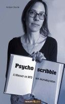 Psychoscribble