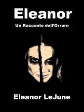 Eleanor, un racconto dell'orrore
