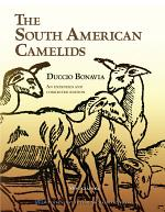 The South American Camelids