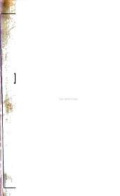 Une nouvelle figure du monde: les théories d'Einstein