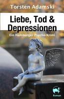 Liebe  Tod   Depressionen PDF