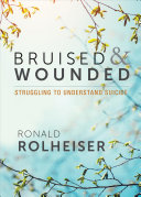 Download Bruised and Wounded Book