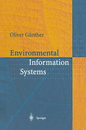 Environmental Information Systems