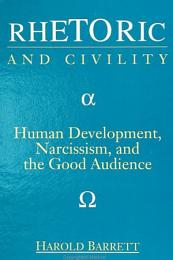 Rhetoric and Civility