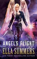 Angel s Flight Book