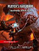 Dungeons   Dragons Player s Handbook   Spielerhandbuch PDF