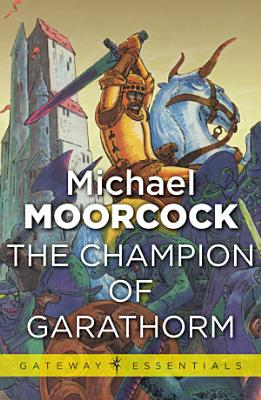 The Champion of Garathorm PDF