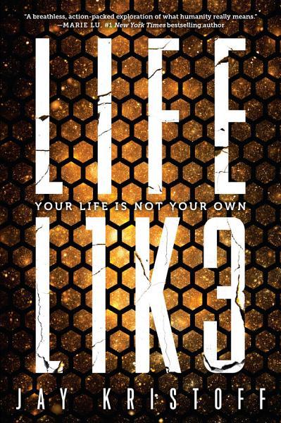 Download LIFEL1K3  Lifelike  Book