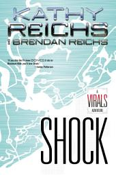Shock: A Virals Special from G.P. Putnam's Sons